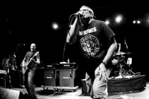 Descendents live1