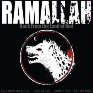 RamNod