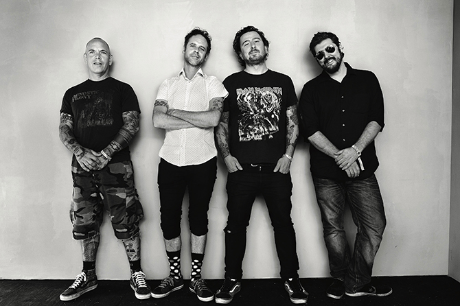 The-Bouncing-Souls-band-2016
