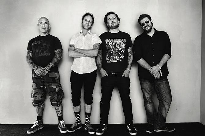 The-Bouncing-Souls-band-2016