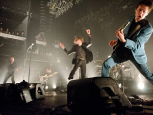 refused_4-22-12__3