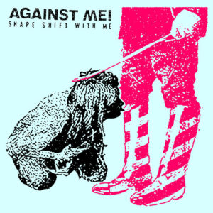 against-me-cover-art_sq-ecc90fc03c031090191ddad59c790c5c788fc9c2-s500-c85